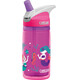CamelBak Eddy Insulated Kindertrinkflasche 400ml Pink Mermaids